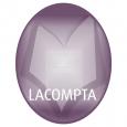 Lacompta