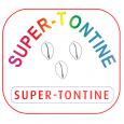 SuperTontine.fw